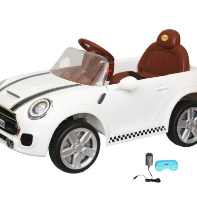 BABY CAR DLS06 OFF WHITE_1